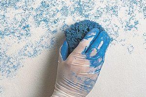 devis-peinture-décorative-bordeaux