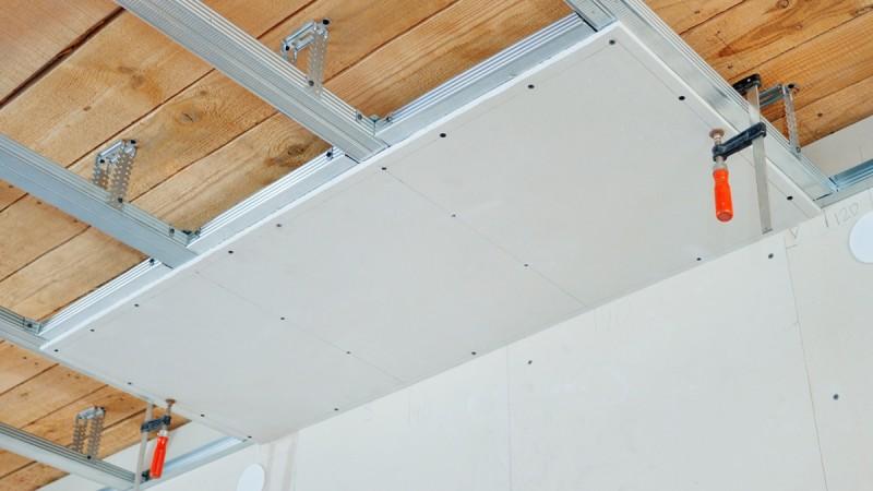 pose-devis-faux-plafond