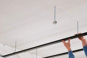 faux-plafonds-suspendus-devistravaux