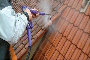 nettoyage-toiture-artisans-qualifiés