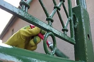 peinture-portail