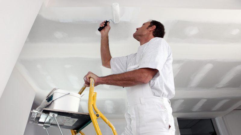 conseils-peinture-plafond